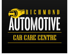 Richmond Car Care